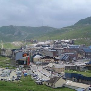 Andorra – Informació turística i guia d'Andorra