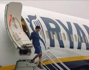 Ryanair Si o No? – Leído en Expansion.com