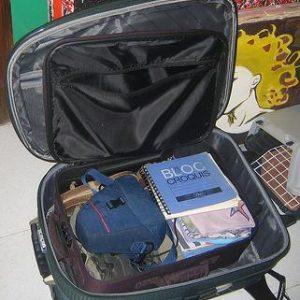 maleta_abierta