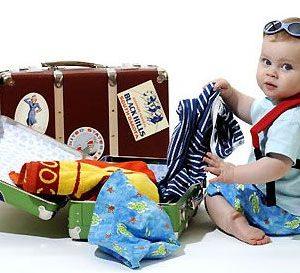 Consejos para viajar y planificar tus vacaciones – Consells per viatjar i planificar les teves vacances