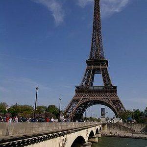 França – Informació turístia i guia de França