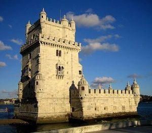 Portugal – Lisboa – Informació turística i guia de viatge de Lisboa