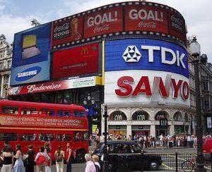 Reino Unido – Información turística y guia de viaje del Reino Unido