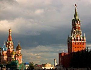 Rússia – Moscú – Informació turística i guia de la ciutat de Moscú