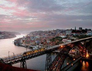 Portugal – Informació turística i guia de viatge de Portugal