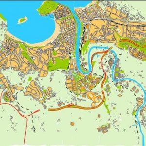 san_sebastin_mapa