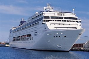 Reserva con MSC Cruceros