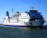 Reserva de barco y ferry en España – Reserva de vaixell i ferri en Espanya