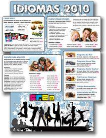 Campamentos con inglés y aventura en el Pirineo, Cursos Idiomas jóvenes y adultos en extranjero y otros programas de idiomas – Campaments amb anglès i aventura als Pirineus, Cursos d'Idiomes per a joves i adults a l'estranger i altres programes d'idiomes.