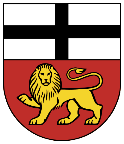 Alemanya – Bonn – Informació turística i guia de la ciutat de Bonn