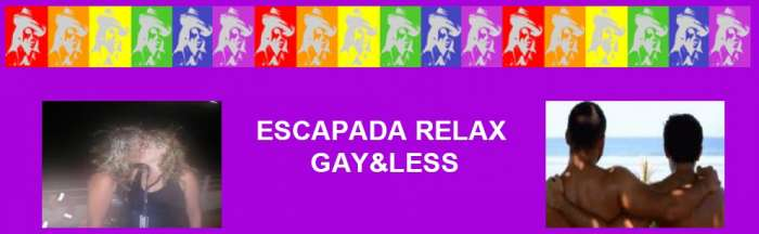 Hotel Gays y Lesbianas Andalusi Park – Sevilla