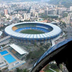 Brasil – Rio de Janeiro – Informació turística i gua de la ciutat