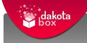 DAKOTA BOX, REGALOS PARA TODOS LOS GUSTOS – DAKOTA BOX, REGALS PER TOTS ELS GUSTOS