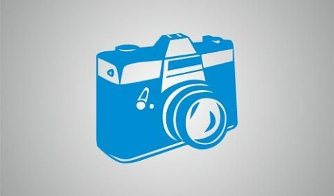 Truquillos de lo más útiles para mejorar tus fotografías de viaje, por el INFOVIAJERO de ILTRIDA VIAJES
