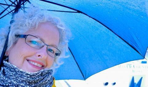 10 consejos para viajar solo que os trae el INFOVIAJERO de ILTRIDA VIATGES – VIAJEROSONLINE.ORG