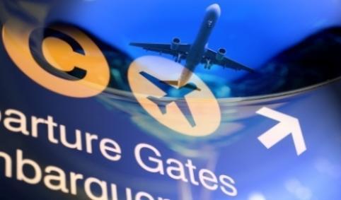 ASEROPUERTOS DONDE ESPERAR NO SERA UN CALVARIO -BILLETES AVION ABRATOS / BITLLETS D'AVIÓ BARATS – Aeroports on esperar-te no sera un Calvari