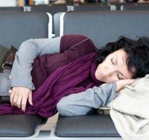 Alojamiento alternativo: 5 formas distintas de vivir unas vacaciones / Allotjament alternatiu, 5 maneres diferents de pernoctar en els teus viatges