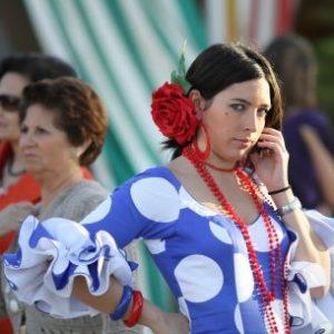 10 destinos del mundo donde revives parte de la FERIA DE ABRIL DE SEVILLA – www.viajesiltrida.com / www.iltridaonline.com – 10 destins on revieure tot l'any part de la Fira d'Abril de Sevilla