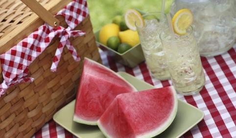 7 sitios fantásticos para un día de picnic – www.viajesiltrida.com / 7 llocs fantastics per a un dia de Pic-nic