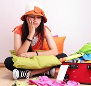10 consejos para viajar con adolescentes / www.viajesiltrida.com / 10 consells per viatjar amb adolescents