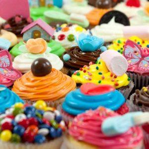 cupcakes 9371 570x