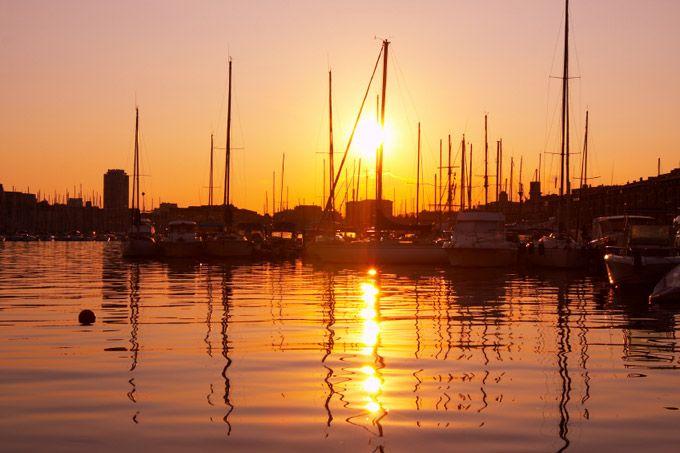 10 ciudades molonas que visitar este verano -vuerlos baratos y viajes abratos en www.viajesiltrida.com- 10 ciutats que molen per a visitar aquest estiu