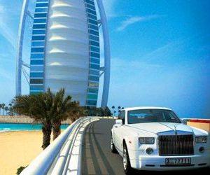 mejores hoteles mundo