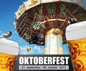 Oktoberfest2013