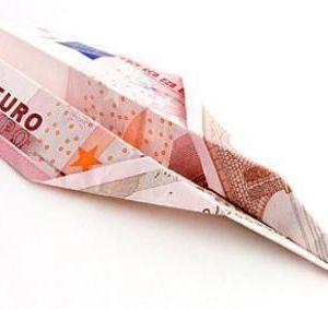 euro-plane