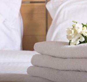 hotel-stock