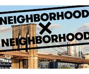 East Harlem, el «barrio» para visitar en Nueva York / Harlem est, el barri que no es pot perdre a Nova York