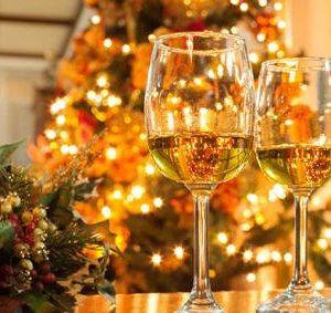 Tradiciones gastronómicas de Fin de Año / Tradicions gastronómiques de cap d'any