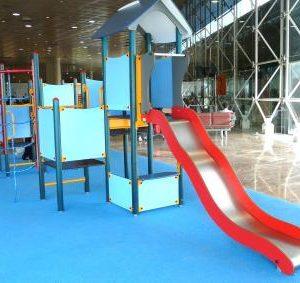 parque infantil2_t2