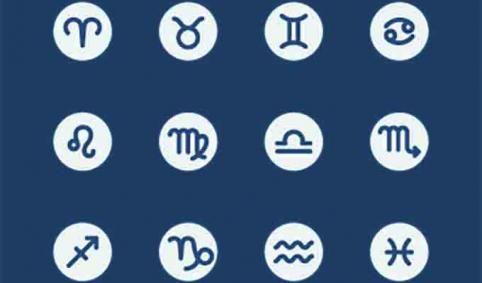 El Horóscopo viajero para 2014 de WWW.VIAJEROSONLINE.ORG: 1 destino para cada signo del Zodiaco