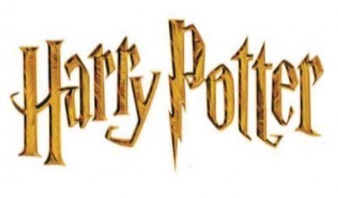 Haz la maleta y sigue las huellas de Harry Potter / fes les maletes i segueix les petjades de Harry Potter