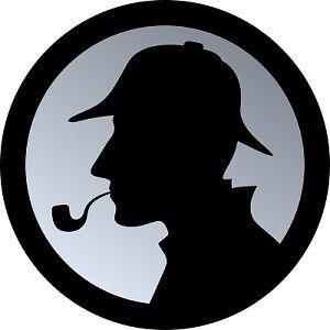 Cinco lugares de visita obligada para los acérrimos fans de Holmes y Watson / 5 llocs d'obligada visita pels amants de Sherlock Holmes i en Watson
