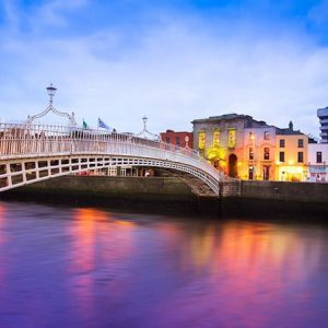 7 destinos románticos por menos de 70 € / 7 destinacions romántiques per menys de 70 €