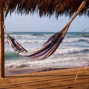 -89-cape verde_hammock_at_the_beach_680