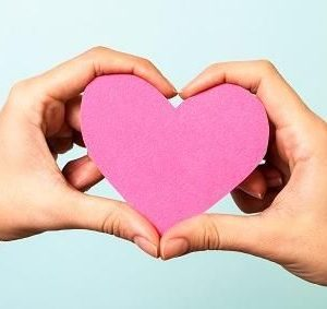-90-heart hands_valentines_day_romantic_love_shutterstock_148587920