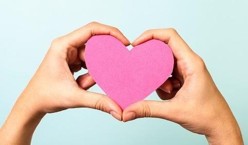 San Valentín: las 10 ciudades más románticas para celebrarlo / Les 10 ciutats més romántiques per a cel·lebrar-ho