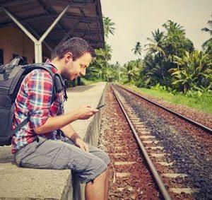 Las 24 mejores apps de viajes / Les 24 millors APP de viatges