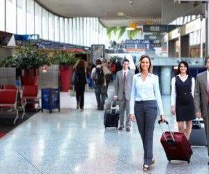 viajes-negocios 1