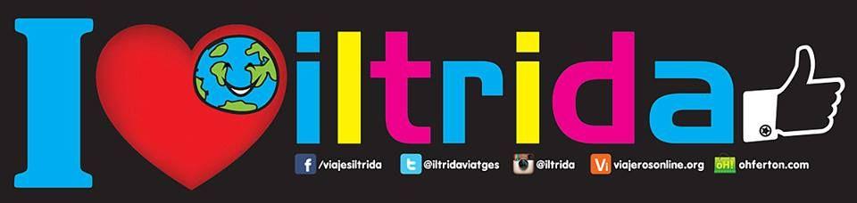 CONCURSO: DONDE ESTA AHORA EL «I LOVE ILTRIDA» ?, solo del 11 al 16 de agosto