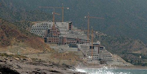 La inversión hotelera se duplicó en España en 2014