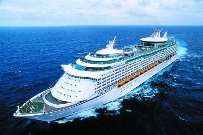 Crucero MSC Divina 8 días Mediterráneo Occidental desde sólo 796 € Tasas Incluidas del 27 de Mayo al 3 de Junio de 2015 – Creuer MSC Divina 8 dies Mediterrani Occidental des de només 796 € Taxes Incloses del 27 de maig al 3 de juny de 2015