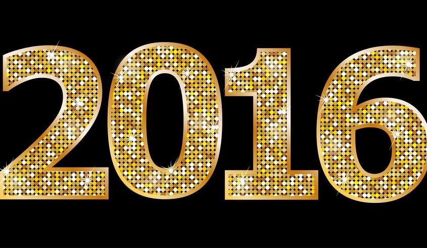 Especial Fin de Año: Ciudades del Mundo