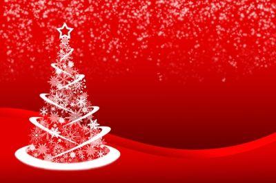 Aun no tienes planes por Navidad y Fin de Año?