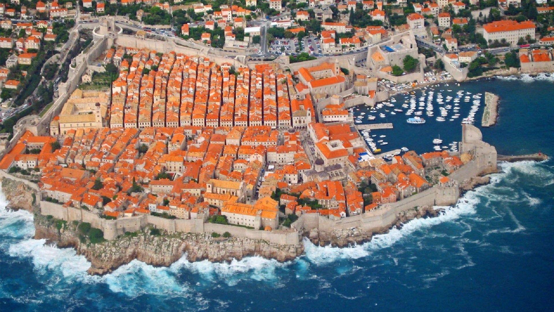 Fin de año a Dubrovnik 2015-2016 desde 719€ – Cap d'any a Dubrovnik 2015-2016 des de 719€