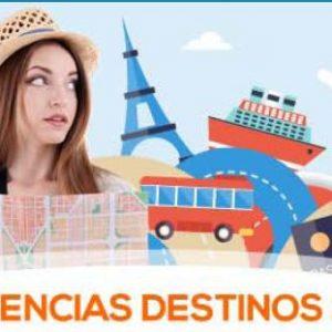 http://www.viajerosonline.org/creativo/nube/viajeros/destinos2016.jpg