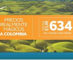 http://viajerosonline.org/creativo/nube/viajeros/colombiarealismo16.jpg